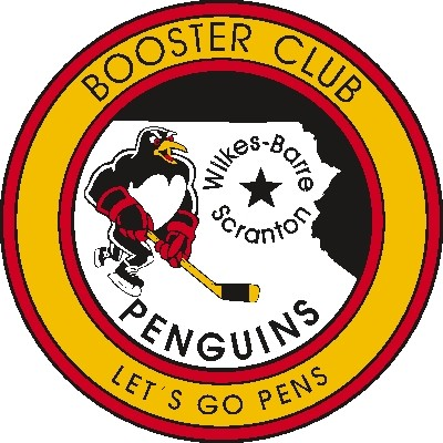 WB/S Penguins Booster Club